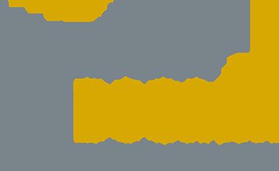 Ristorante pizzeria Dogana